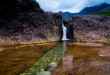 Fairy-Pools-Isle-of-Skye-Scotland-4