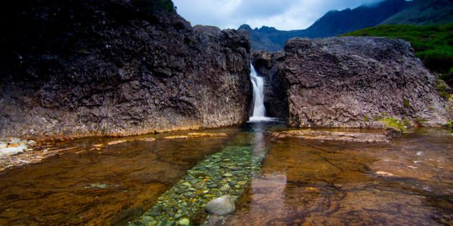 Fairy-Pools-Isle-of-Skye-Scotland-4