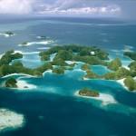 Galapagos-Ecuador-Palau