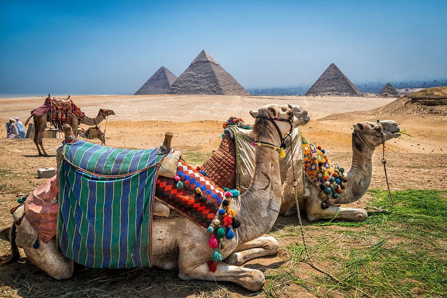 Giza_Pyramids,_Egypt
