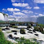 Iguazu Falls_ Argentina_Brazil