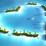 atol_tixiy_okean