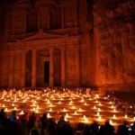 candles-petra-jordan_53916_990x742-620x464