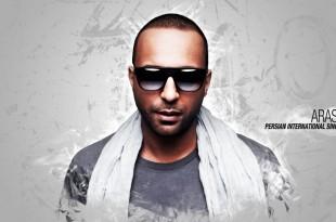 Arash-Iran-Singer-950x534