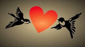 love_19