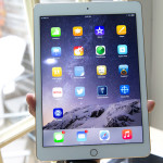 ipad-air-feature