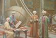 ИЛМУ АДАБИ ТОҶИК ДАР АСРИ ХI– АВВАЛИ АСРИ ХIII