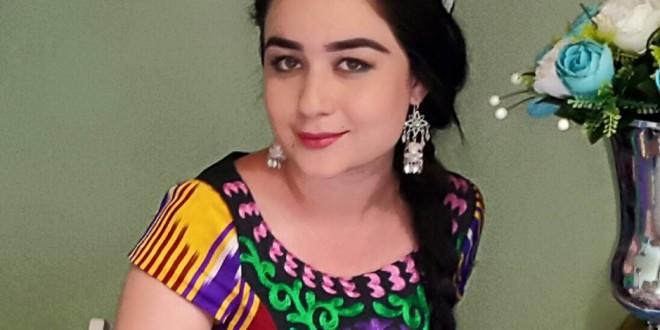 Таджики по вызову фраза