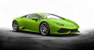 Lamborghini-Huracan-LP610