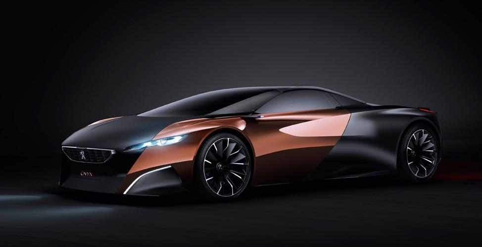 Peugeot_Onyx