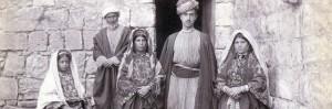 arab_osiyoi_miyona