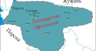 haytoliyon_eftaliti