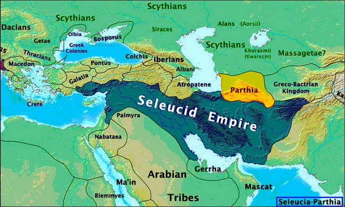 selekidov