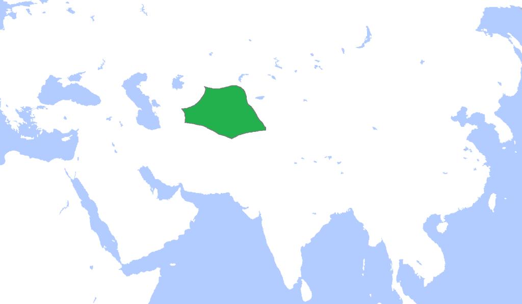 Bukhara1600