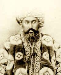 Muzaffar-amir
