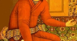 Сурати Валимухаммадхон
