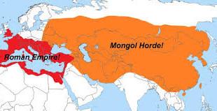 chingiz-mongol