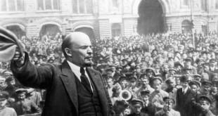lenin_1914