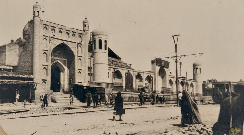 toshkent-1914