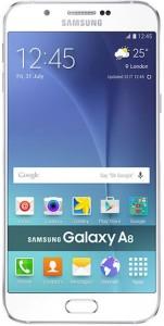 Телефони Самсунг А8