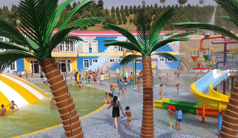 aqvapark-obshoron-dushanbe--2