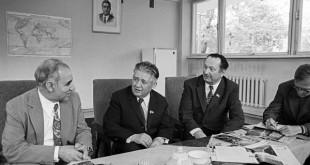 ШЕЪРҲОИ МИРСАИД МИРШАКАР