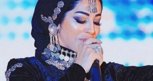 Shabnami-Surayo-Dilozor