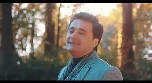 Анвар Ахмедов «Азизам» — видео, mp3