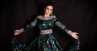 Нигина Амонкулова: Музыка, Видео (скачать бесплатно)
