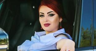 Фируза Хафизова «Баригал» — видео, mp3