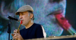 Далер Назаров «Имшаб» — видео, mp3