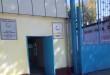 Заводи Винобарории шаҳри Душанбе