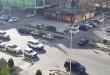 Дикий запад Душанбе