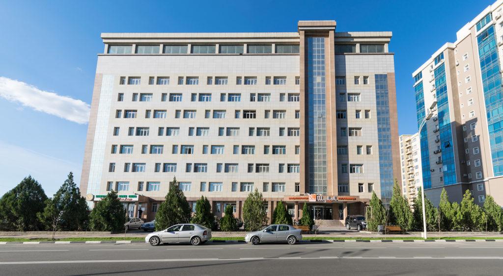 Отель Шумон