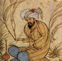 Khayyam-207x300