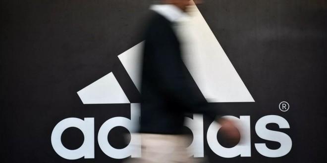 Adidas масъалаи фурӯхтани бренди Reebok-ро баррасӣ мекунанд