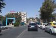 кӯчаи Шероз — дар шаҳри Душанбе