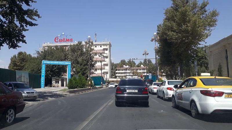 kuchai-sheroz