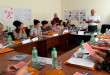 Дар панҷ шаҳри Федератсияи Русия барои шаҳрвандони Ӯзбекистон курсҳои ройгони забони русӣ кушода шуданд