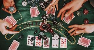 Как играть в онлайн казино с моментальным выводом денег?