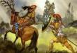 greco-persian-wars-1