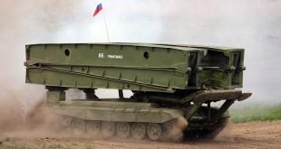 MTU-90_3