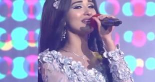 Mehrnigori-Rustam-Boronak