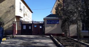 Мактаби 41 Душанбе