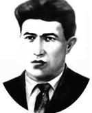 habib-yusufi