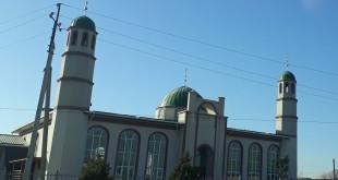 masjidi_gayratobod